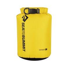 Sea to Summit Light Dry Sack 4L, , bcf_hi-res