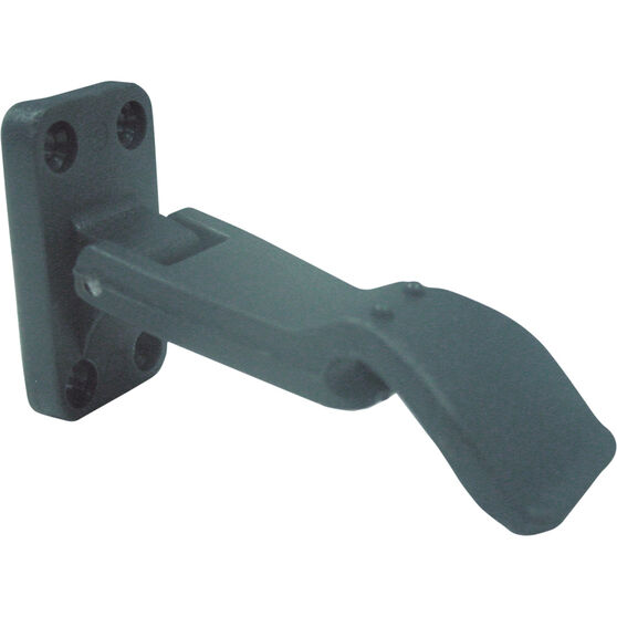 Waeco Latch Front to suit WCI, , bcf_hi-res