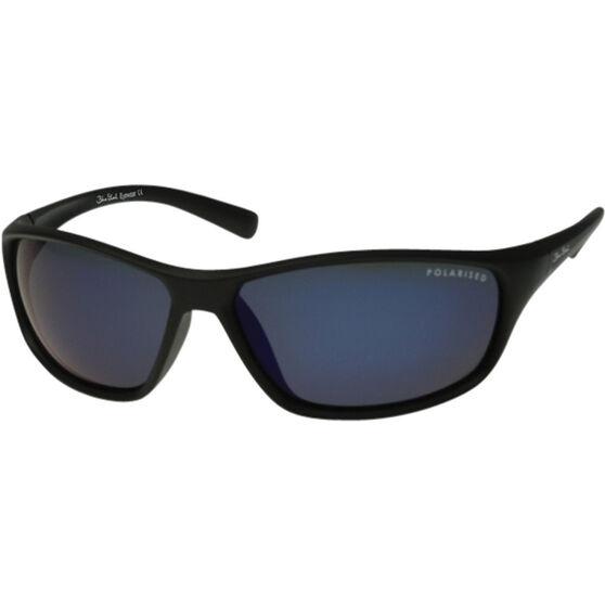 Blue Steel 4202 B01-T0S6 Sunglasses, , bcf_hi-res