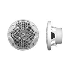 """JBL 6"""" Dual Cone 150W Speaker, , bcf_hi-res"""