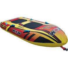 Wow Jet Boat Tow Tube, , bcf_hi-res
