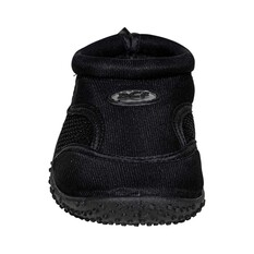BCF Kids Aqua Shoes, Black, bcf_hi-res