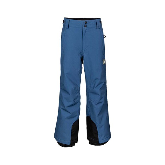 OUTRAK Youth Line Snow Pants, , bcf_hi-res