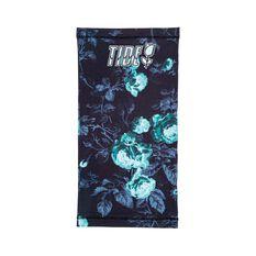 Tide Apparel Women's Roses Multiscarf, , bcf_hi-res