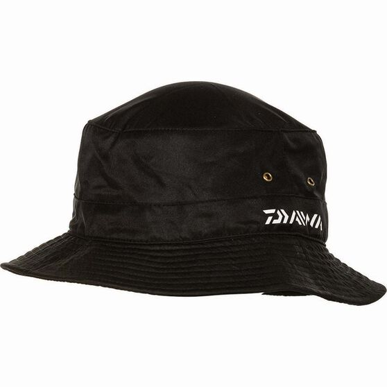 Daiwa Men's Bucket Hat, , bcf_hi-res