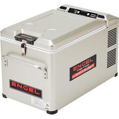 Fridge Freezer 32L, , bcf_hi-res