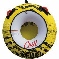 Fuel Chill Tow Tube, , bcf_hi-res