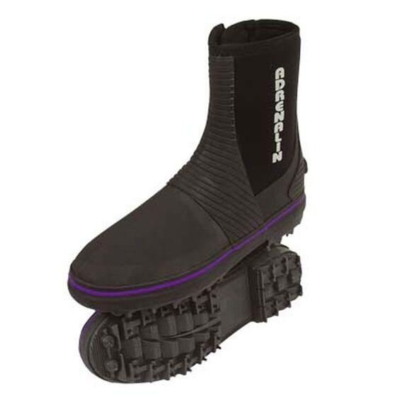 Land & Sea Rock Spike Fishing Boots, , bcf_hi-res