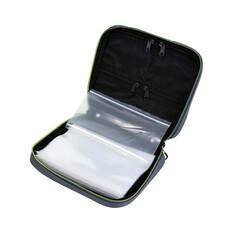 Shimano Soft Plastic Lure Wallet, , bcf_hi-res