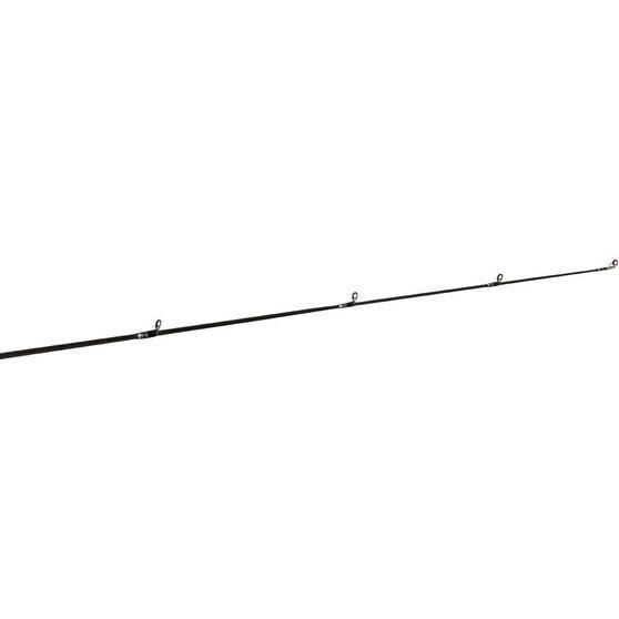 Shimano Jewel Baitcaster Rod 6ft 6in, , bcf_hi-res