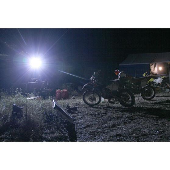 Korr Cree LED Flood Worklight 10W, , bcf_hi-res