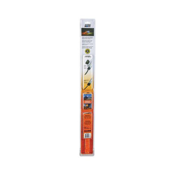 Korr LED Light Bar with Diffuser - Orange / White 48cm, , bcf_hi-res