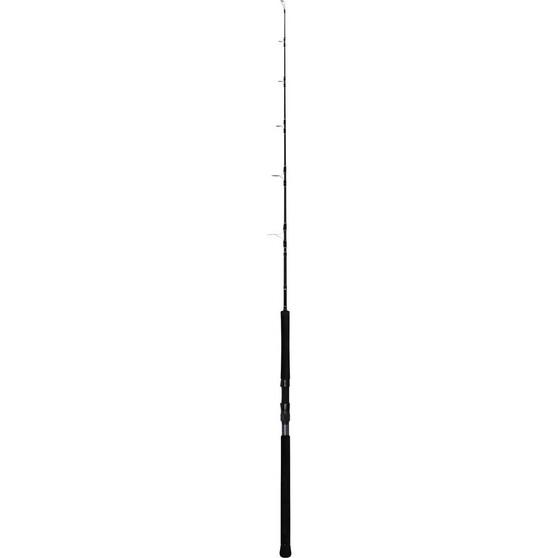 Shimano Cranx Jig Spinning Rod, , bcf_hi-res