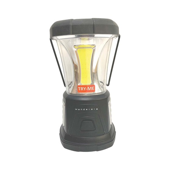 Wanderer Moonbeam Rechargeable Lantern, , bcf_hi-res