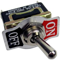 Toggle On/Off Switch, , bcf_hi-res