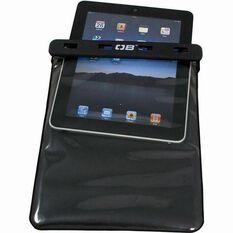 Overboard Waterproof iPad Case, , bcf_hi-res