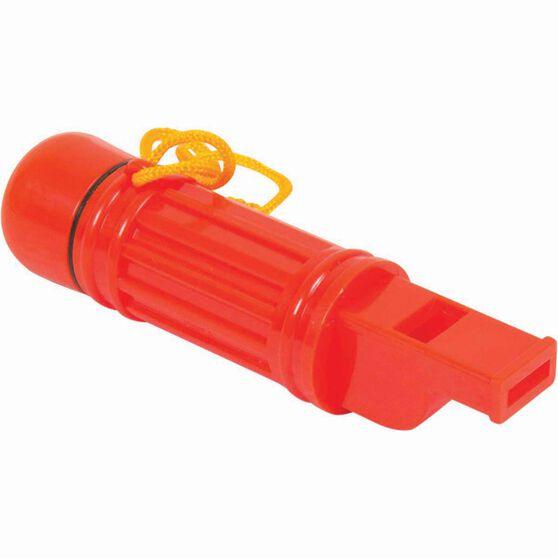 Blueline Safety Bailer Kit, , bcf_hi-res