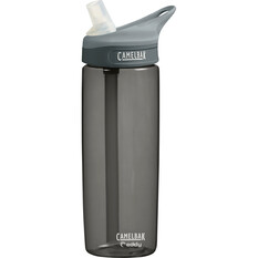 Camelbak Eddy 750ml Water Bottle Charcoal, , bcf_hi-res