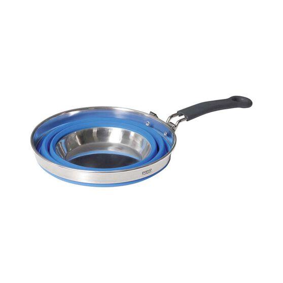 Companion 1.5L Pop Up Saucepan, , bcf_hi-res