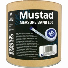 Mustad Measure Band, , bcf_hi-res