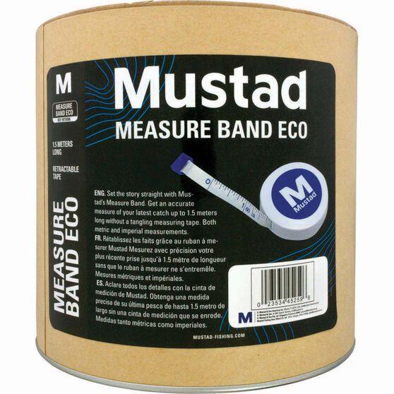 Mustad Measure Band, , bcf_hi-res