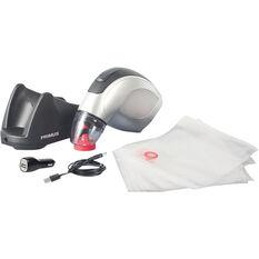 Travel Chef Vacuum Sealer - Hand Held, , bcf_hi-res