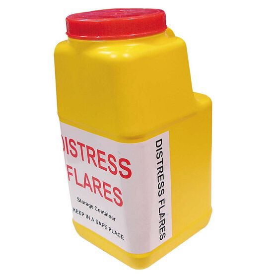 BLA Flare Container, , bcf_hi-res