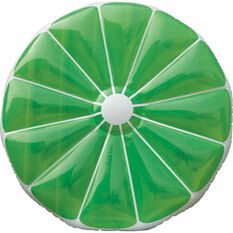Hunter Products Inflatable Lime Float, , bcf_hi-res