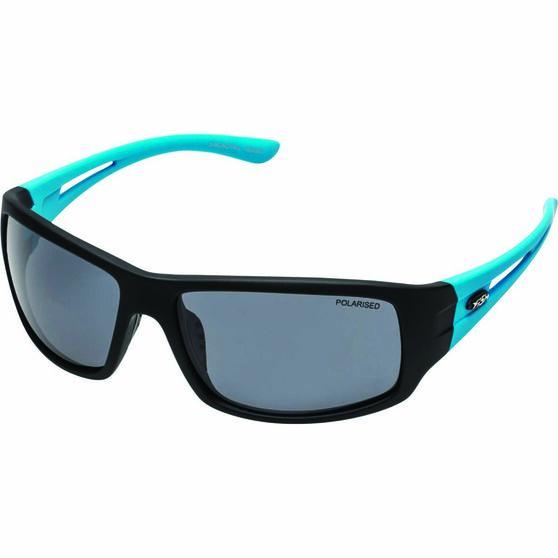 Fish Men's Swordtail Sunglasses, , bcf_hi-res