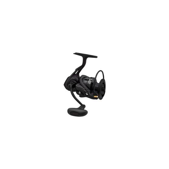 Daiwa TD Black LT 18 Spinning Reel 6000D-H, , bcf_hi-res