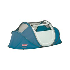 Coleman Pop Up 2 Person Tent, , bcf_hi-res