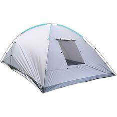 Essentials Dome Tent 8 Person, , bcf_hi-res