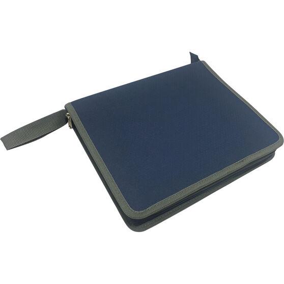 Picnic Wallet 4 Person, , bcf_hi-res