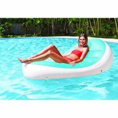 Intex Inflatable Petal Lounge, , bcf_hi-res