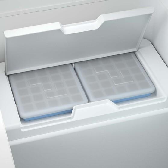 Dometic CFX3 A2 55IM Compressor Fridge Freezer, , bcf_hi-res