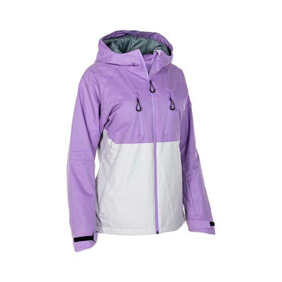 Tahwalhi Women's Diamond Snow Jacket 12, , bcf_hi-res