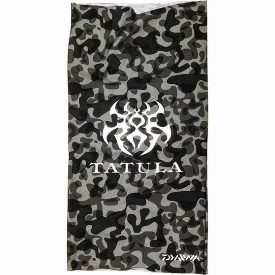 Daiwa Tatula Multiscarf, , bcf_hi-res