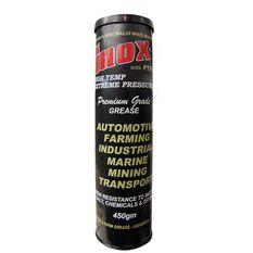 Inox MX8 Grease 450g, , bcf_hi-res