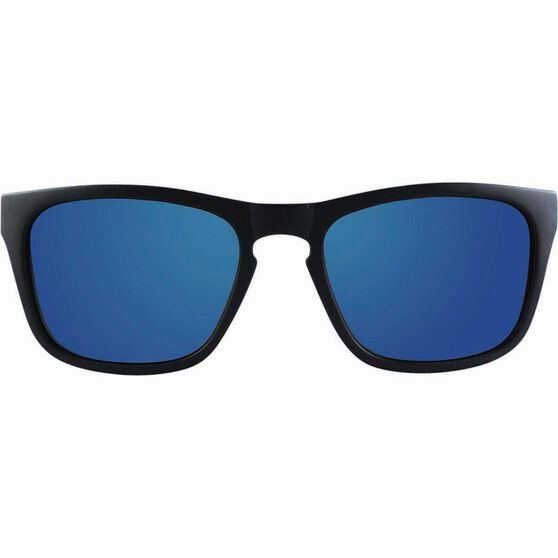 Brewsees Unisex The Wahoos Sunglasses, , bcf_hi-res