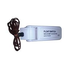 Blueline Automatic Float Switch, , bcf_hi-res