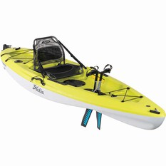 Hobie Mirage Passport 10.5 Pedal Kayak, , bcf_hi-res