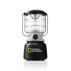 National Geographic 1000L Lantern, , bcf_hi-res