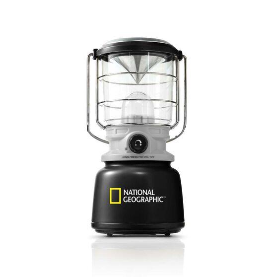 National Geographic 1000L Lantern, , bcf_hi-res
