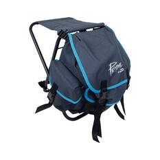 Pryml Tackle Backpack with Stool, , bcf_hi-res