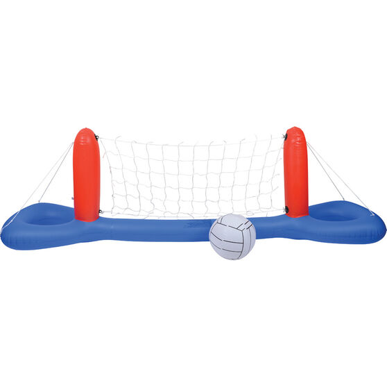 Bestway Volleyball Set, , bcf_hi-res
