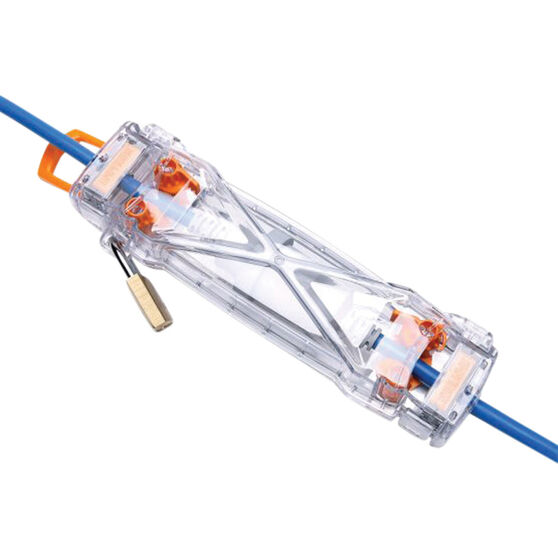 Ampfibian X1 Outdoor Electrical, , bcf_hi-res