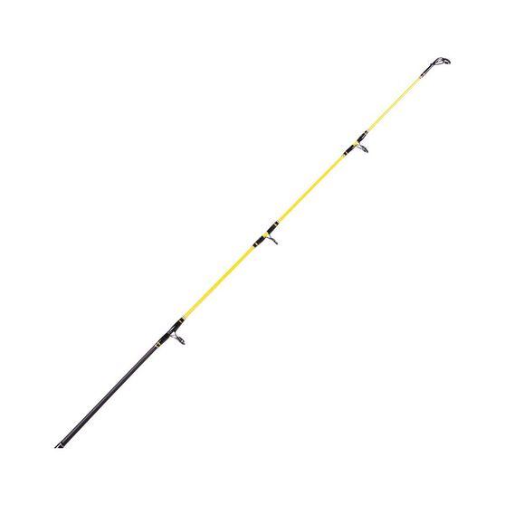 Shimano Fishquest Spinning Combo 6ft 6ft 2-4kg, , bcf_hi-res