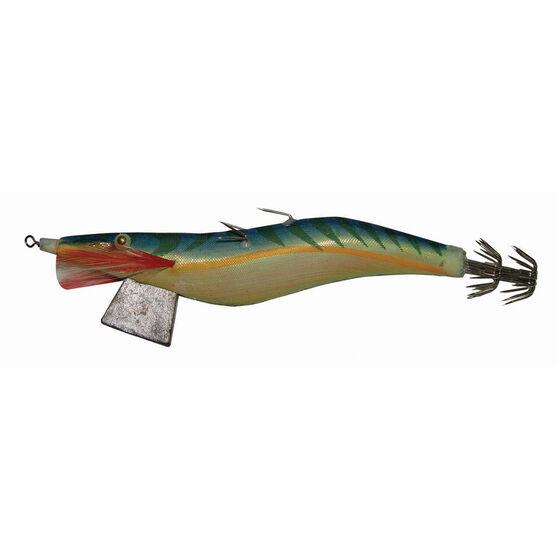 Rogue Razorback Squid Jig 4g, , bcf_hi-res