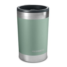 Dometic 320ml Insulated Tumbler Moss, Moss, bcf_hi-res