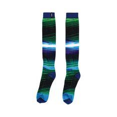 Tahwalhi Men's Flash Socks, , bcf_hi-res